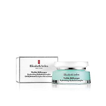 Elizabeth Arden Visible Difference Replenishing HydraGel Complex 75ml - For Dry Skin