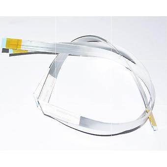 Cable For Workcentre/scanner Head Flex Flat Cable
