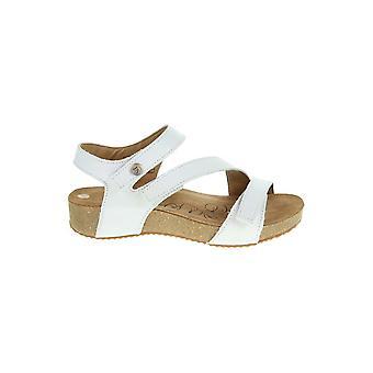 Josef Seibel Josef 78519 43800 78519 43800 7851943800 zapatos universales de mujer de verano