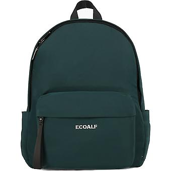 ECOALF Oslo Backpack - Petrol