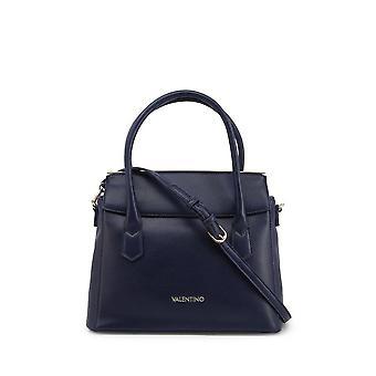 Valentino Bags - Handbags - VBS3TT04_NAVY - ladies - navy
