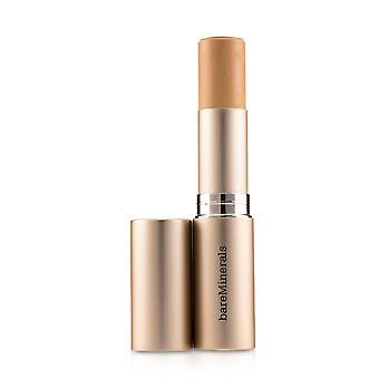 Complexion rescue hydrating foundation stick spf 25 # 05 natural 239732 10g/0.35oz