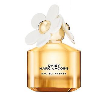 Marc Jacobs Daisy Eau tan intenso Eau de Parfum 30ml