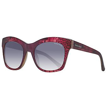 Guess By Marciano Women's Sunglasses Purple GM0728 5175B
