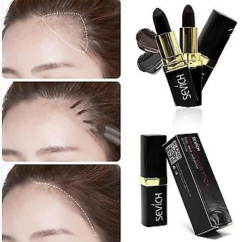 hårlinje hår fargestoff anti svette penn
