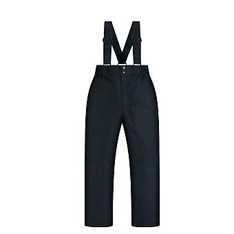 Spodnie narciarskie do i, na zewnątrz zagęścić wiatroszczelne / wodoodporne ciepły śnieg, spodnie