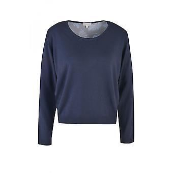 Milano Sweater - 5048-9486