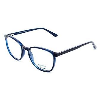 Unisex'Spectacle frame My Glasses And Me 4432-C2 (ø 52 mm)