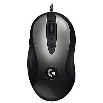 Wired Gaming Mouse Legendary Programming Mouse