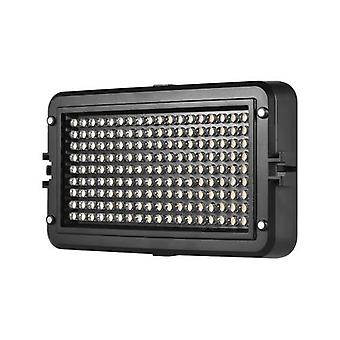 Viltrox VL-162T Professional Bi-Color Dimmable LED Video Light