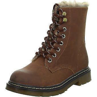 Dockers 45TS201630380   women shoes