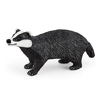 Badger USA import