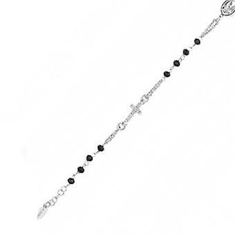 Amen bracelet brobnz3