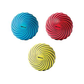 Waboba Spizzy Bouncing Ball (Farben vary - One Supplied)