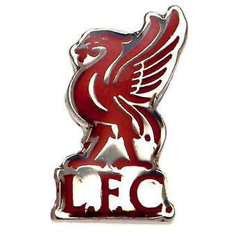 Liverpool FC merke