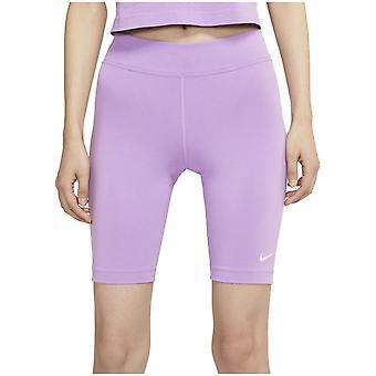 Nike Essential CZ8526591 training summer women trousers