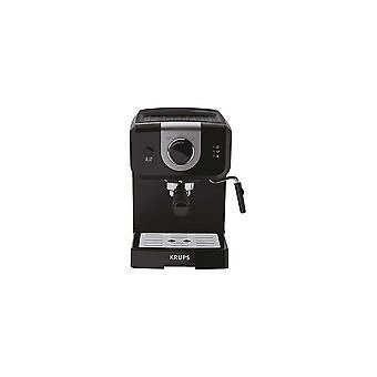 Express Machine à café Krups Xp3208 Noir