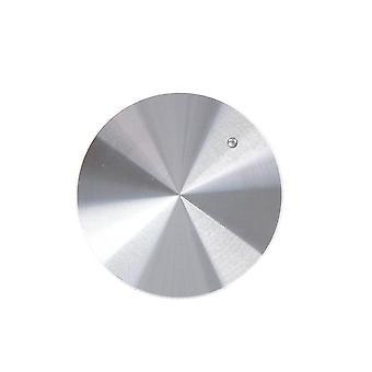 new aluminum potentiometer knob cap volume control switch sm42113
