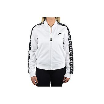 Kappa Imilia Treningsjakke 309072110601 universell hele året kvinner sweatshirts