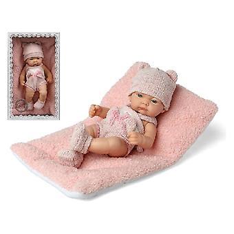 Baby Doll So Lovely (31 x 18,5 cm)