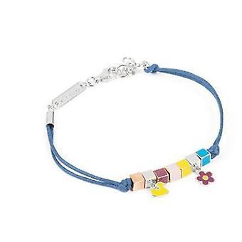 Brosway juveler armbånd g9pc68