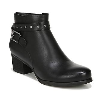 Soul Naturalizer Womens Carrie Booties