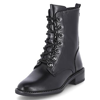 Tamaris 112513527 001 112513527001 universal ympäri vuoden naisten kengät