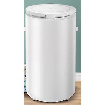 Electric Clothes Dryer, Uv Sterilization, Aromatherapy Drying Machine