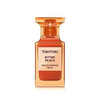 Tom Ford Bitterpfirsich Eau de Parfum Spray 50ml