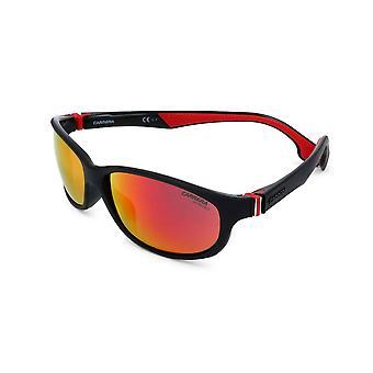 كاريرا - النظارات الشمسية الرجال CARRERA_5052S