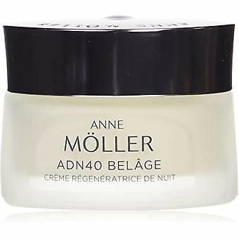 Anti-Ageing Night Cream Anne Möller (50 ml)