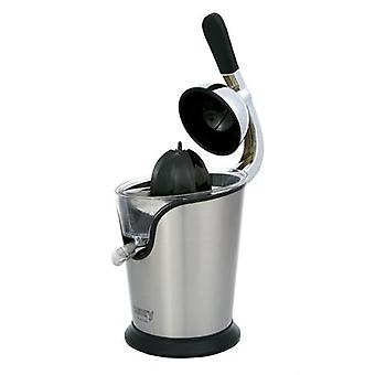 Camry Profesional Citruis Juicer CR 4006 Type Electric, Stainless Steel, 500 W, Number of Speeds 1