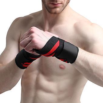 Подъемная рука Wristband