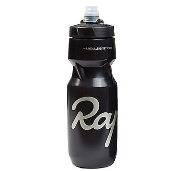 سوبر زجاجة مياه دراجة خفيفة 710ml Pp شرب الرياضة دراجة زجاجة دراجة قابلة للقفل زجاجة