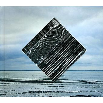 Fink - Perfect Darkness [CD] USA import