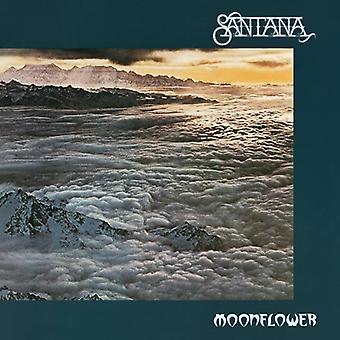 サンタナ - ユウガオ [CD] アメリカ インポートします。