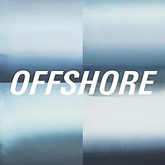 Offshore - Offshore [Vinyl] USA import
