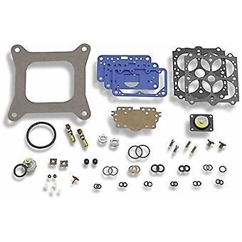 Holley 37-1542 Vacuum Secondary Kit