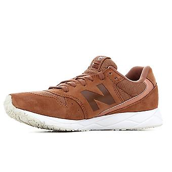 New Balance WRT96EAC universal all year women shoes