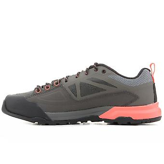 Salomon X Alp Spry W 398601 universal all year women shoes