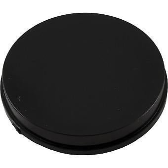 """Pentair R172679 2"""" Plug para filtro de cartucho série dinâmica"""