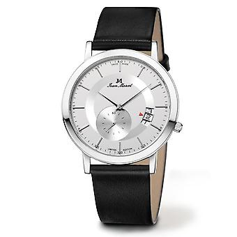 Jean Marcel watch ultra flat 160.301.52