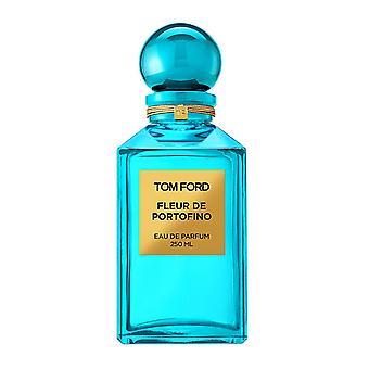 Tom Ford Fleur De Portofino Eau De Parfum 250ml/8,4 Oz Decanter ny i Box
