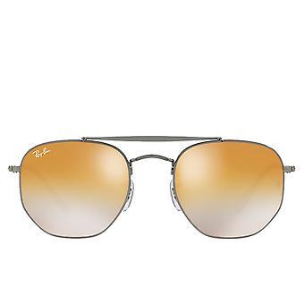 Rayban zonnebril Rb3648 004/13 51 mm Unisex