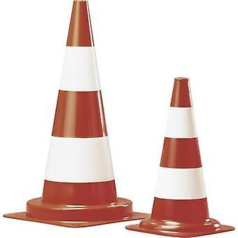 Moravië 353.19.386 Traffic cones