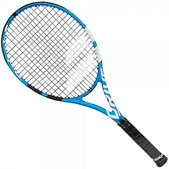 Babolat pure drive Tournament Club 101334
