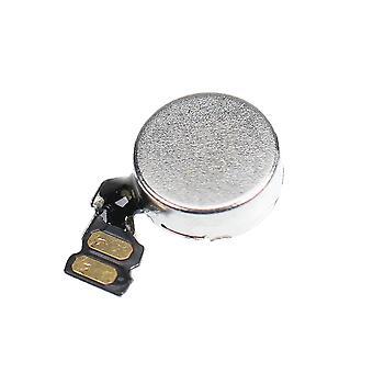 För Huawei P20 Pro vibrationsmotorn | iParts4u