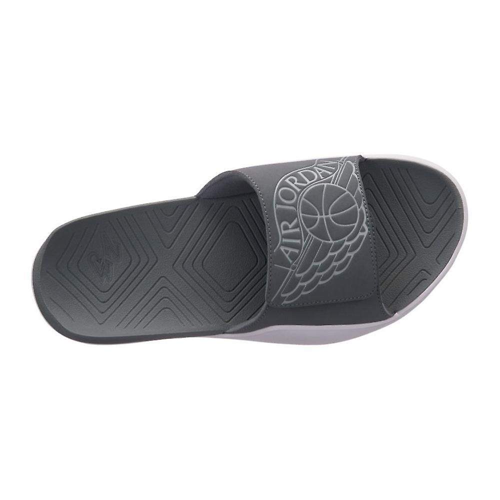 Nike Air Jordan Hydro 7 Aa2517002 Vann Sommer Menn Sko