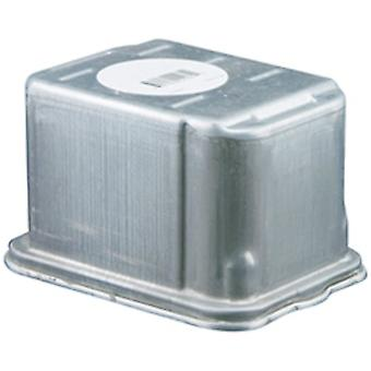 Hastings Filters FF853 Metal Box-Style Dual-Stage Fuel Filter