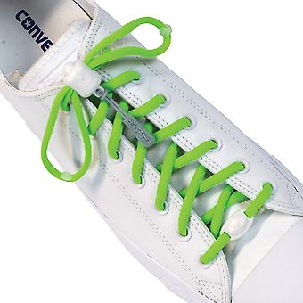 Greeper unisex sport Laces